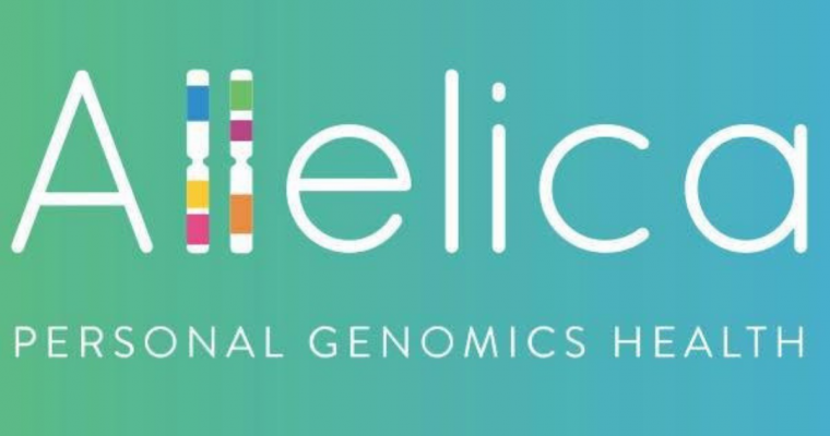 La mia esperienza con Allelica – Test del DNA