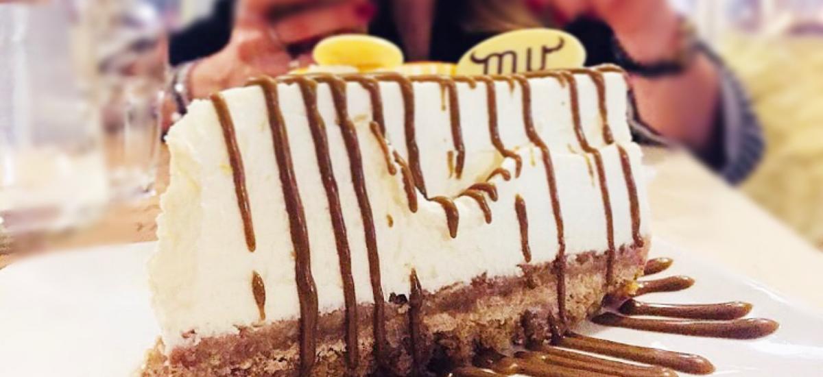 Dove mangiare a Napoli: 15 posti da non perdere!