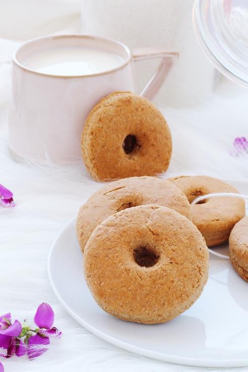 macine fatte in casa senza zucchero