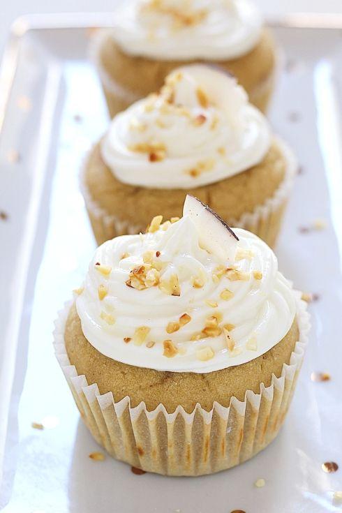 muffin cremosi