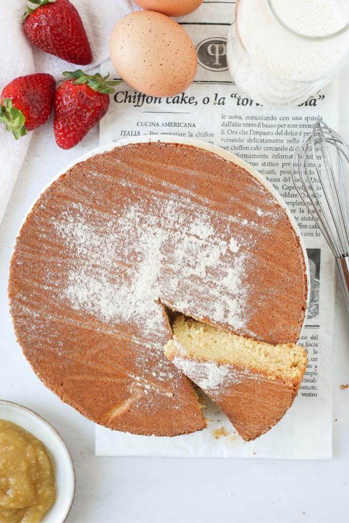 torta jolly