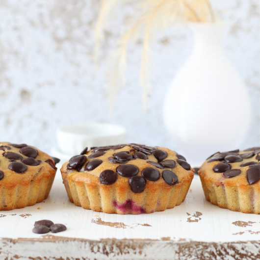 Mini tortine semi integrali senza zuccheri aggiunti e lattosio